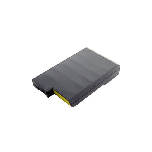 NM Long Life 6-Cell 49 Whr Battery for IBM and Lenovo Laptops