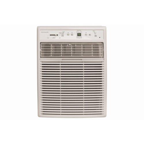 Frigidaire 10,000 BTU Slider/Casement Air Conditioner with Remote