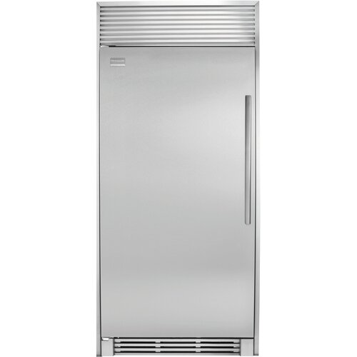 Professional Series 19 Cu. Ft. Upright Freezer