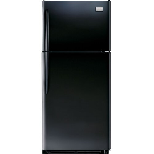 Gallery Series 21 Cu. Ft. Top Freezer Refrigerator