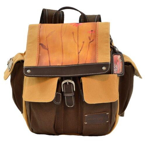 Element Perla Backpack