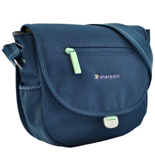 Moda Sport Milli Messenger Bag