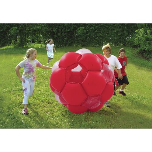 Lexibook Giant Inflatable Ball