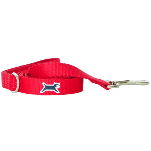 Wagberry Classic Dog Leash