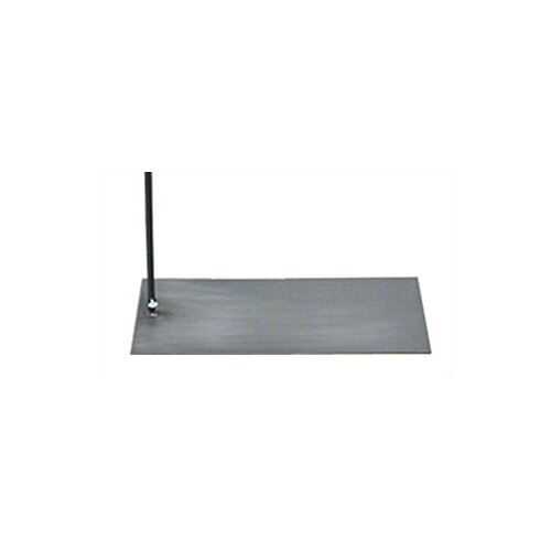 "Pinquist Tool & Die 48"" - 90"" Vertical Adjustable Swing Stand"