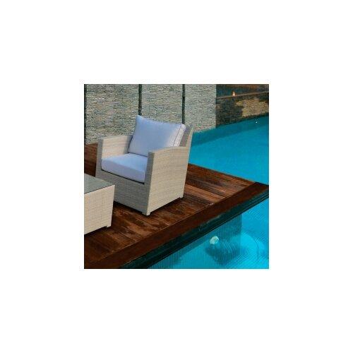 BOGA Furniture New Eagle Lounge Chair
