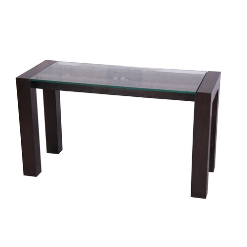 BOGA Furniture Rodas Console Table