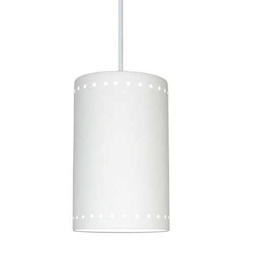 Gran 1 Light Pendant
