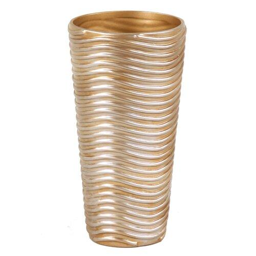 Decor Accessories Tall Cylinder Vase