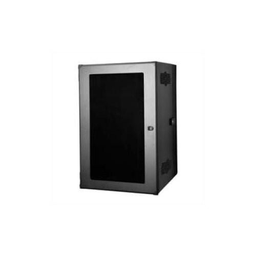 Chatsworth CUBE-iT PLUS Cabinet System