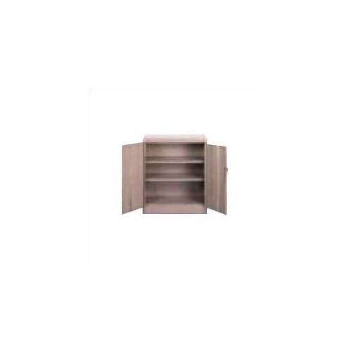"Tennsco Corp. 36"" Counter High Cabinet"