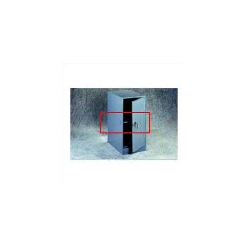 Tennsco Corp. Extra Shelf for Modular Storage Cabinet