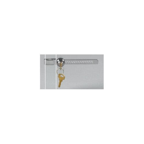 Tennsco Corp. Ratchet Lock for 330 Bookcase