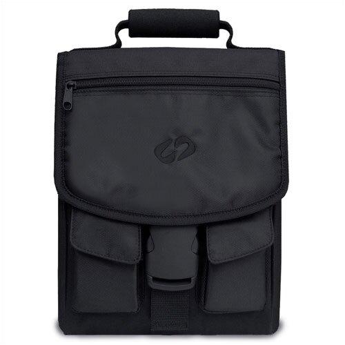 MacCase Standard iBook/MacBook Jacket