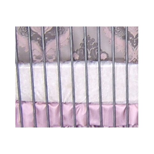 Pink Champagne Sheet