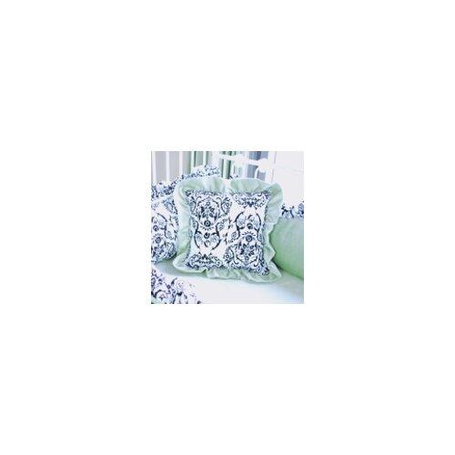 Chanticlair Cache Pillow