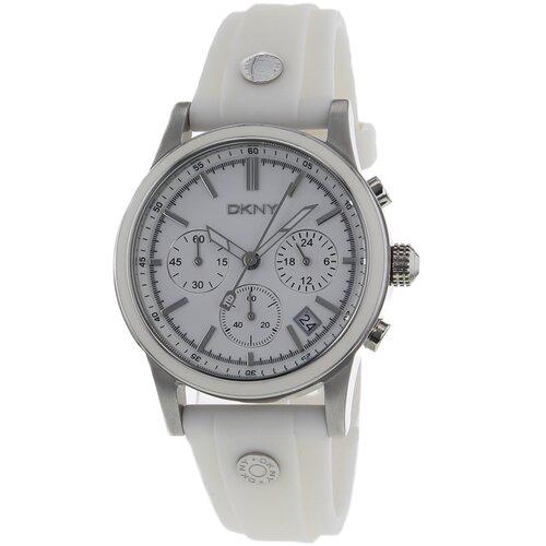 DKNY Classic Women's Watch