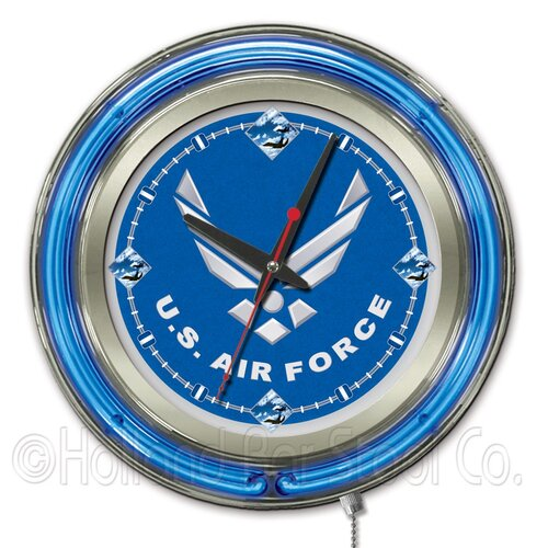 US Armed Forces 15