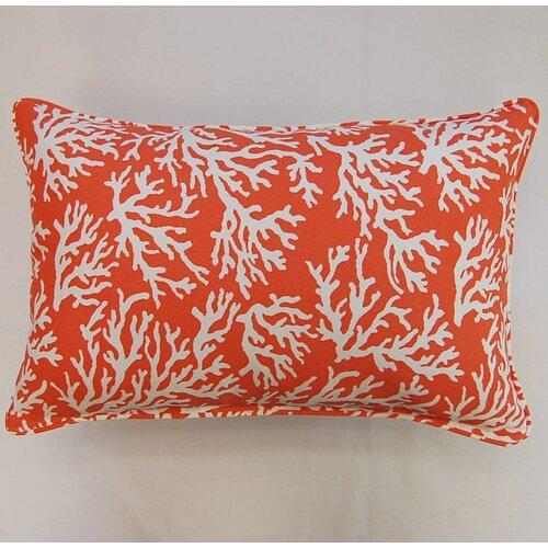 Dakotah Pillow Faylinn Corded Pillow