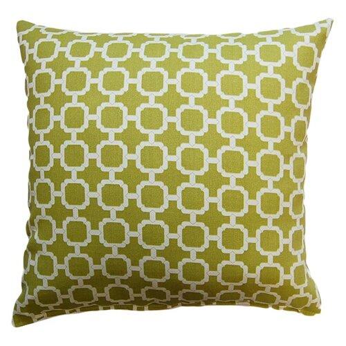 Dakotah Pillow Hockley Corded Pillow