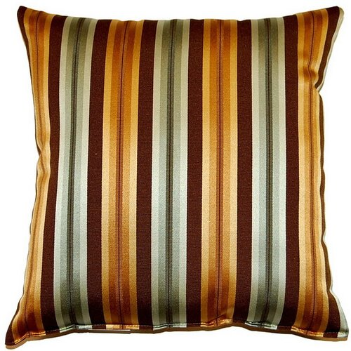 Admiral Knife Edge Pillows (Set of 2)