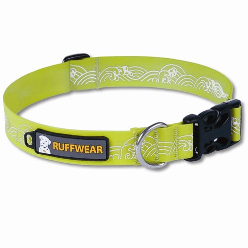 RuffWear Headwater™ Stink-Proof Dog Collar