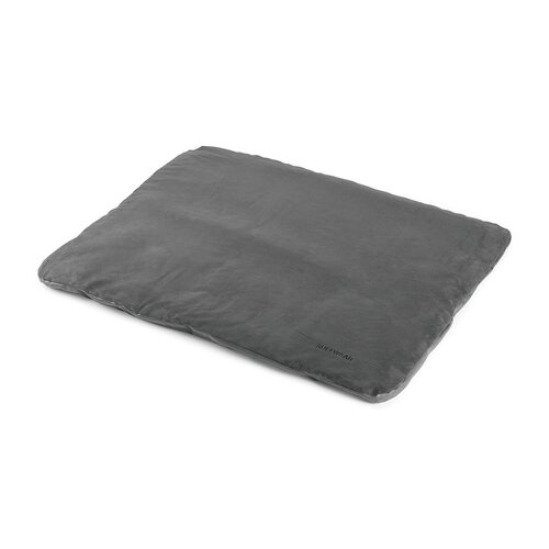 RuffWear Mt. Bachelor Dog Pillow