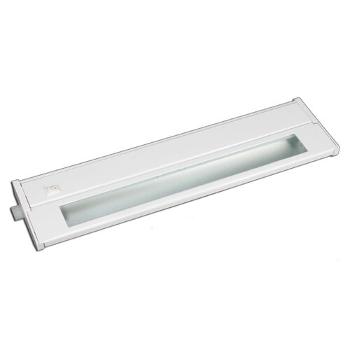 American Lighting LLC Priori Xenon Undercabinet Light