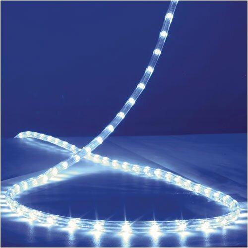 American Lighting LLC Flexbrite LED Light