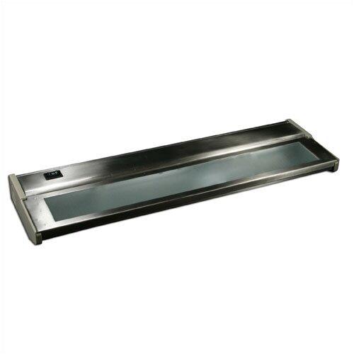 "American Lighting LLC 16"" Xenon Under Cabinet Bar Light"