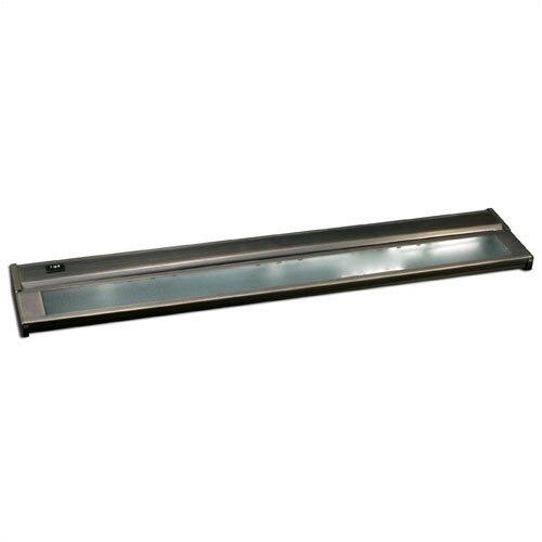 "American Lighting LLC Xenon 24"" Under Cabinet Light"