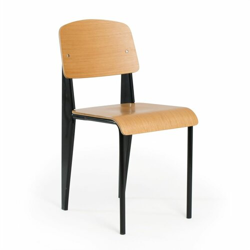 Contemporary Sally Side Chair (Set of 2)