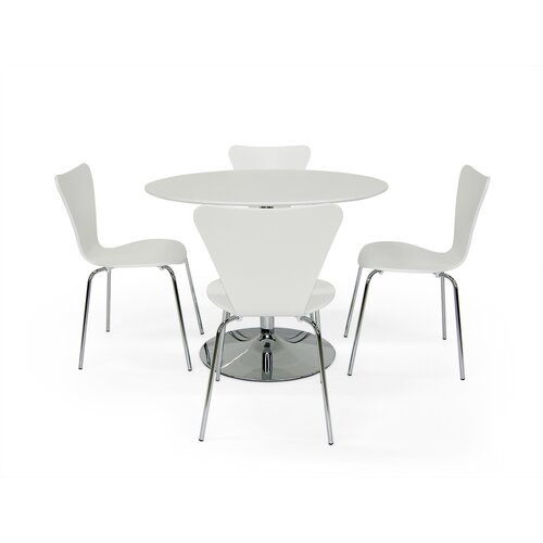 Aeon Furniture Jonah Dining Table