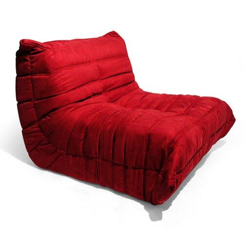 DL Sofa