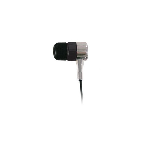 iessentials Sweetsounds Earbuds