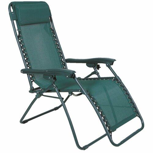 Zero gravity chair reviews adecotrading reclining zero for Chair zero review