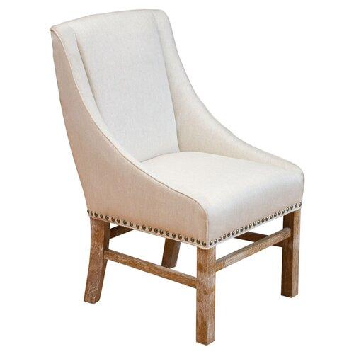 Jofran Dining Chairs Wayfair : Norman2BDining2BSide2BChair from wayfair.com size 500 x 500 jpeg 31kB