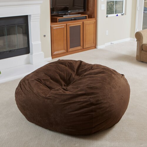 Home Loft Concept Madison Bean Bag Chair