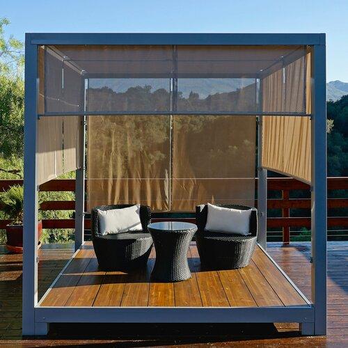 Home Loft Concept Denmark 8' 2