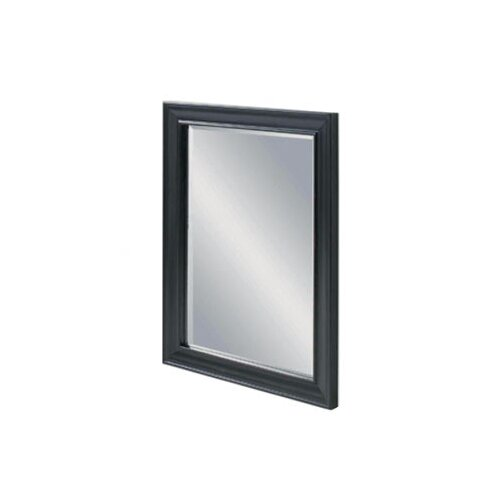 Capretti Design Wall Mirror