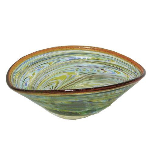 Import Collection Fasa Bowl