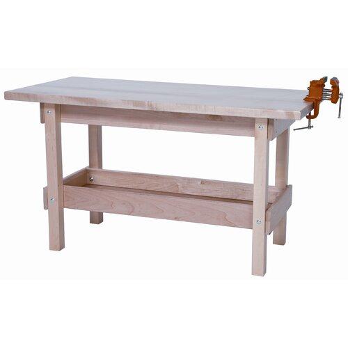 Wood Designs Workbench