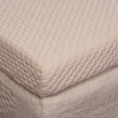 HG Linen Simply Latex Mattress Topper