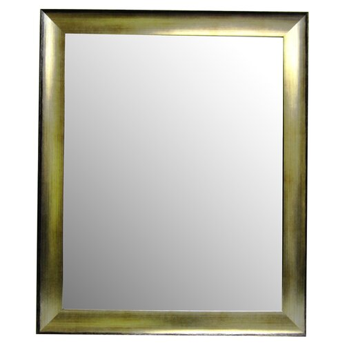 Transitions Wall Mirror