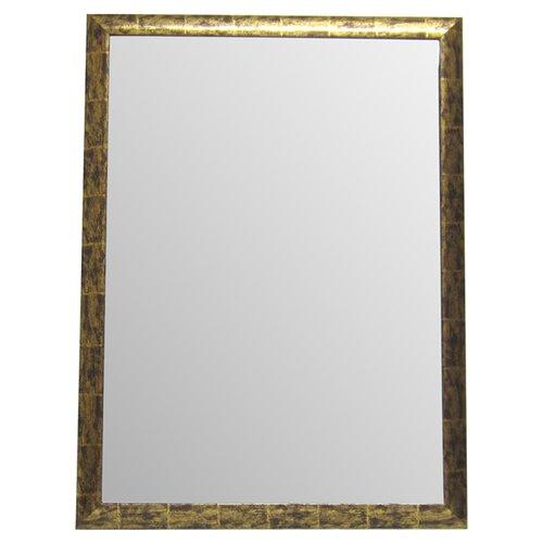 Undertones Wall Mirror