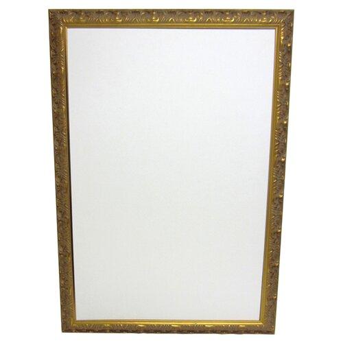 Calis Grand Frame Wall Mirror