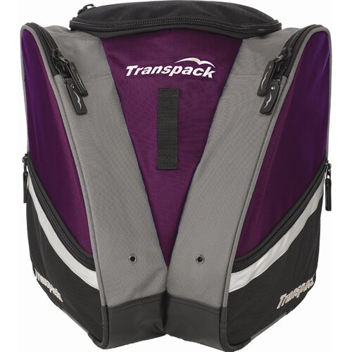 Transpack Compact Pro Backpack