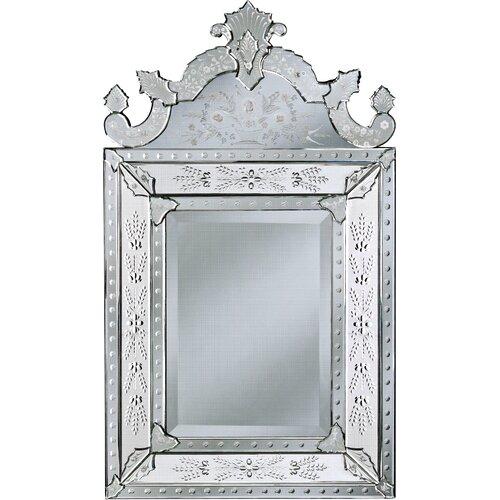 Natasha Medium Wall Mirror
