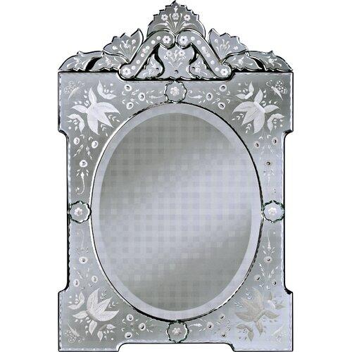 Gemma Large Wall Mirror