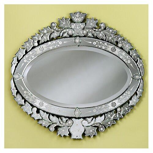 Lucila Medium Wall Mirror